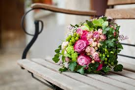 wedding flowers hd wedding bouquets with awesome flowers elsoar