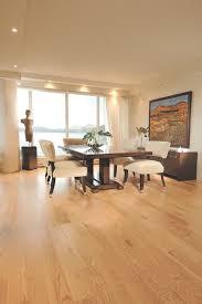 great mirage hardwood flooring oak chne kitchens