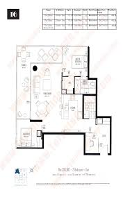 floor plans toronto small modern cottage house plans green home plans in cottage