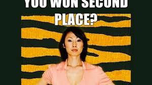 Tiger Mom Memes - tiger mom memes images