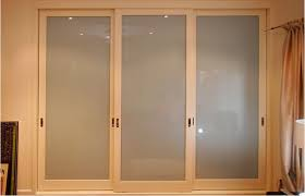 kitchen interior doors frosted glass interior doors for kitchen