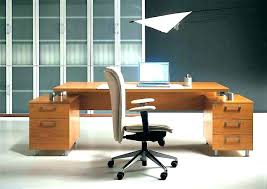 Unique Home Office Furniture Unique Office Desks Unique Home Office Chairs Medium Size Of