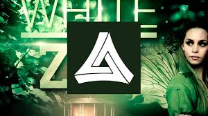 electro house white zoo and pearl andersson fairy tailes youtube