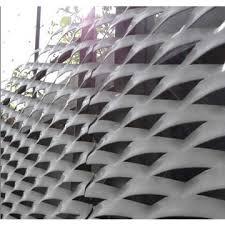 Metal Curtain Wall China Aluminium Curtain Wall System From Suzhou Manufacturer Jun