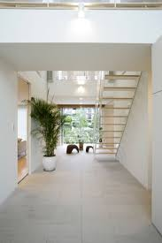 Home Design Ideas Photos Architecture Eddi U0027s House Design By Edward Suzuki Associates Architecture
