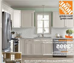 reface kitchen cabinets home depot home depot martha stewart kitchen cabinets luxury collection in
