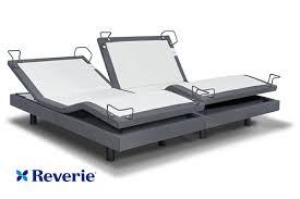 Sleep Number Adjustable Bed Frame 5 Best Adjustable Beds Nov 2017 Reviews U0026 Ratings