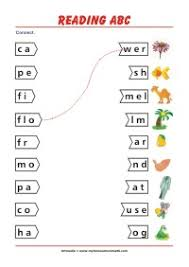 free preschool and worksheets activities and online games