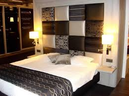 Small Bedroom Double Bed Ideas Modern Bedroom Decorating Ideas Home Interior Design Small Decor