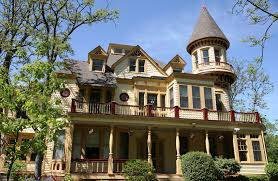 victorian home designs victorian house front porch home design ideas