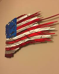 Padi Flag Products Tagged