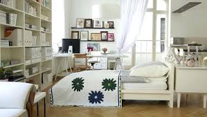 Storage Solutions For Small Bedroom Closets Small Space Clothing Storage Dresser Organizationsmall Bedroom