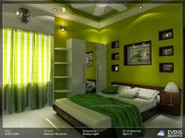 choosing the best color for bedroom walls clipgoo evens
