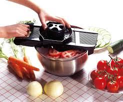 mandoline cuisine inox mandoline en cuisine mandoline de cuisine mandoline cuisine inox