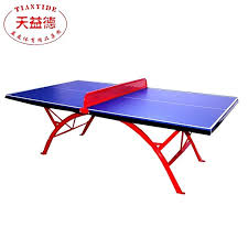 beer pong table size cm ping pong table dimensions inches prince ping pong table official