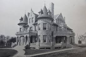 chateauesque house plans news archives rlps