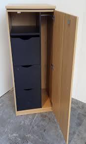 Europlan Filing Cabinet Metal Cabinet Europlan 1800 H 0 Fil Furniture