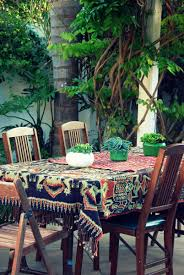 Unique Home Decor by Home Decor Bohemian Home Decor Combined With Ethnic Look Bohemian