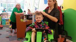best spots for kids u0027 haircuts in philadelphia mommy nearest