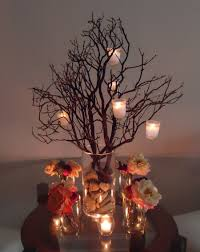 tree branches for centerpieces accessories decorative manzanita tree branch wedding centerpieces