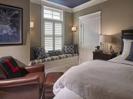 Greige Bedroom Category Interior Paint Color Ideas Home Bunch U2013 Interior