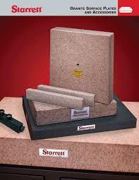 pt danachrist teknindo granite surface plates
