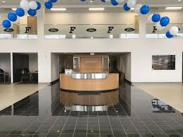 don franklin ford don franklin ford lincoln ky 40741 car dealership and
