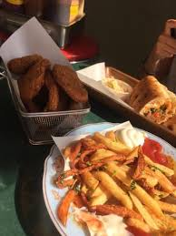 cuisine omer omer s eilat restaurant reviews phone number photos