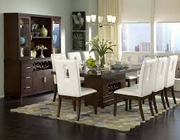 dining room chair dining wall design contemporary dining room