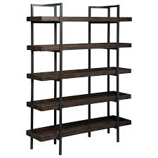 Ballard Design Outlet Roswell Starmore Bookcase By Signature Design By Ashley Furniture Vs Crate