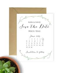 online save the date save the dates pink chagne paper invitations stationery