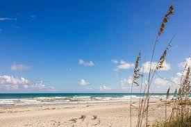 Cocoa Beach Cottage Rentals by Book Cocoa Beach Vacation Rentals U0026 Apartments On Homeaway