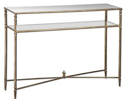 Glass Entry Table 20 Glass Entry Table Carehouse Info