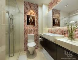 mosaic tile bathroom ideas 62 best bathroom tiles images on bathroom tiling