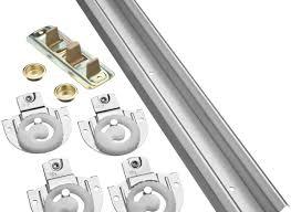 Remove Patio Door by Door Captivating Epco Sliding Glass Door Track And Components