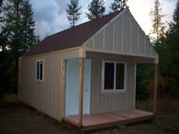 modern prefab cabin designer shed homes barns with apartments above kits mini cabins