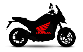 honda motorcycle logo png biker clipart honda motorcycle china cps
