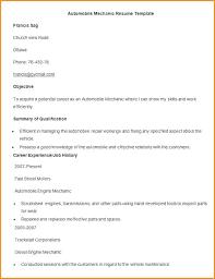 skills based resume template word skills based resume templates resume template additional skills on