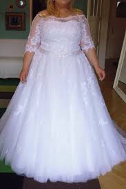 wedding dresses for cheap plus size wedding dresses for sale in south africa vividress