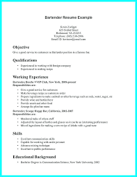 experience resume template volunteer experience on resume prettify co