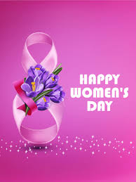 day cards international women s day cards 2019 happy international women s