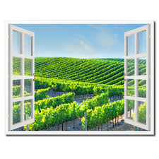 Home Interiors And Gifts Framed Art Napa Decor 28 Napa Home Decor Napa Style Decor 187 Home