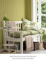 66 best little greene paint images on pinterest little greene