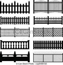 best 25 picket fences ideas on pinterest picket fence garden