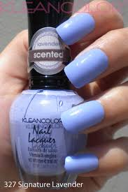 34 best kleancolor nails images on pinterest nail polishes