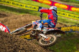 ama motocross 2014 2014 ama motocross u2013 high point round 4 derestricted