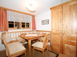 apartment beim holzschnitzer 2 sölden austria booking com