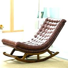 ik a chaise 15 inspirations of outdoor ikea chaise lounge chairs