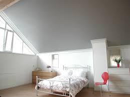 Schlafzimmer Braun Gestalten Wohnzimmer Farblich Gestalten Braun Ruhbaz Com