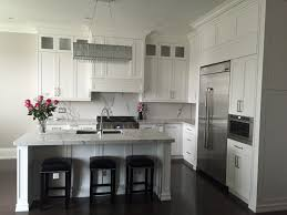 can mdf cabinets be repainted can mdf cabinets be painted page 1 line 17qq